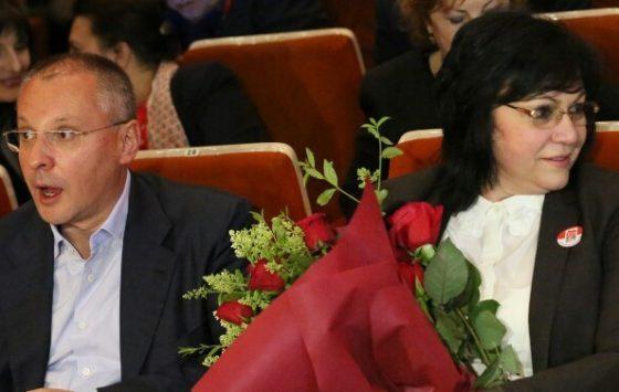 """Вальо Златев и Р. Овч. бламират лидера на ПЕС?! Руско лоби цака """"агента на Сорос"""" и """"предателя на Кремъл"""" в Македония"""