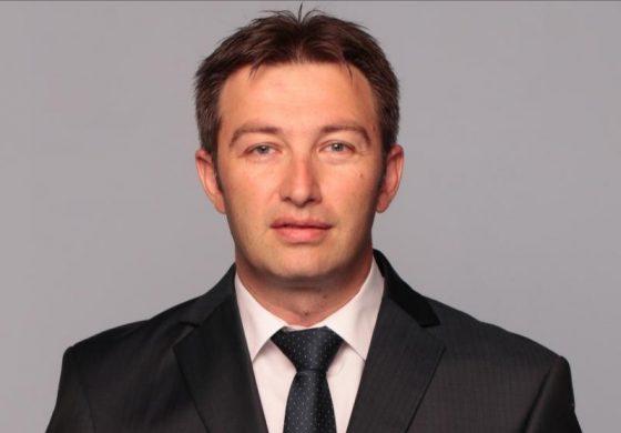 Инж. Деян Иванов, кмет на Белослав: Втори мост в общината би облекчил трафика към Варна