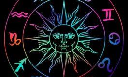 Вашият хороскоп за днес, 14.03.2019 г.