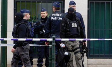 Европа е в голяма опасност: Екстремизмът се надига повсеместно