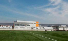 Треньорите на Суворово: Неделчо Добрев пази с една здрава ръка