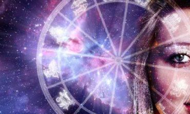 Вашият хороскоп за днес, 18.03.2019 г.