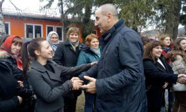 Цветанов: Силата на ГЕРБ са видимите резултати от работата ни