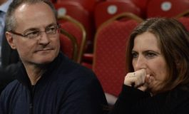 Фирмата на жената на Лозан Панов купила от Артекс четиристаен апартамент и два гаража на цена от 225 евро на квадрат