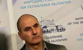Цветанов напуска парламента, ще отвори ли война на опонентите си в ГЕРБ