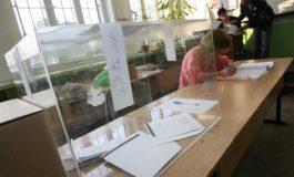 """ГЕРБ и """"Демократична България"""": защо не могат заедно"""
