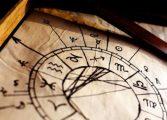 Вашият хороскоп за днес, 24.03.2019 г.