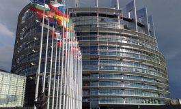 Прогнози за евровота: ГЕРБ с 8 мандата, БСП с 6, за ДПС – 3