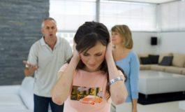 5 проблема, които мъчат всеки родител на тийнейджър