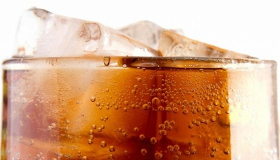 Газираните напитки по-вредни от алкохола