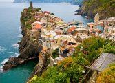 8 невероятни гледки от Италия (снимки)