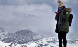 Нова услуга позволява обаждания в България без мобилно покритие