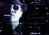 Руски хакери вече опитват да саботират европейските избори