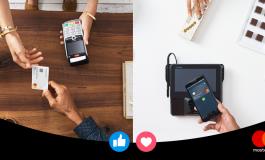 Расте интересът към мобилните плащания и портфейли
