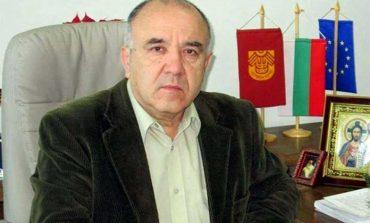 Съдът отстрани от длъжност кмета на Червен бряг Данаил Вълов