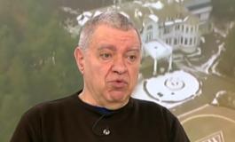 Проф. Михаил Константинов: Политическата класа трябва да свикне с мисълта, че не е недосегаема