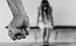 Домашното насилие – вече норма на поведение