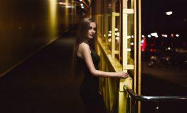9 фрази, които могат да обезоръжат грубите хора мигновено