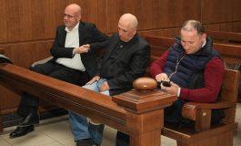 СГС осъди трима за източване на железниците