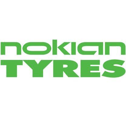 Финландците от Nokian с нови гуми