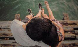 Връзките наистина ли се превръщат просто в навик?