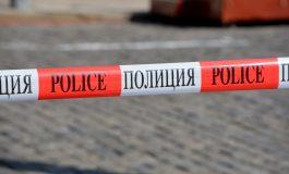 Убийство в село Китка след целодневен запой