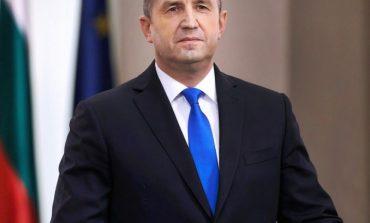Румен Радев назначи членовете на ЦИК