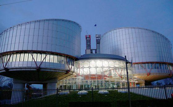 Провадиец съди България в Страсбург! Европейския съд се захваща с гражданската конфискация в България (снимка)