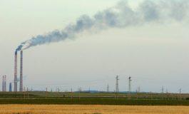 """Държавната ТЕЦ """"Марица-изток 2"""" ще отчете 330 млн. лв. загуба за 2018 г."""