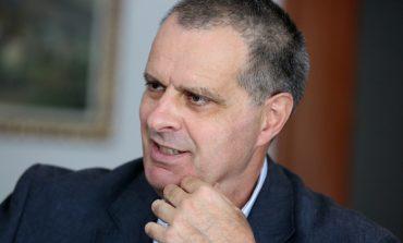 Михаил Мирчев: БСП печели от скандала с имотите, вече води на ГЕРБ с над 2% (ВИДЕО)