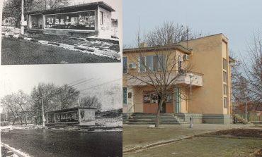 Сигнал: автобуси оставят ученици в дъжд и вятър в Житница