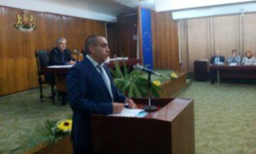 Христо Гичев с реакция за увеличението на месечните възнаграждения, изразява готовност за прозрачност