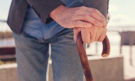 85-годишен дядо е обвинен за убийство с бастун в село Китка