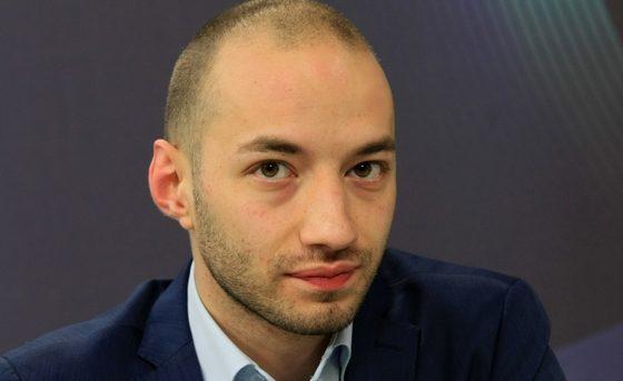 Тренд: Българинът няма да погледне положително към имена като Габриел или Майдел в листата на ГЕРБ