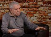 Михаил Константинов: Българите в чужбина нямат никакво влияние върху изборите (ВИДЕО)
