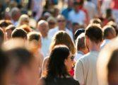 На 1 000 мъже във Варненско се падат 1 052 жени