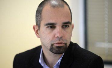 Първан Симеонов: Видими са първите залпове от битката за наследството на Бойко Борисов в ГЕРБ
