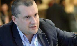 Калоян Методиев: В политиката трябва да влизат хора с ценностна система и морал (Видео)