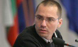 """Ангел Джамбазки: """"Ишиас политиката"""" на Брюксел създава антиевропейските настроения"""