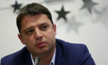 Чистка! След разговор с Борисов и Делян Добрев подава оставка като народен представител