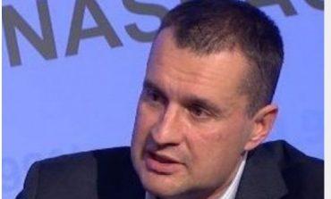 Калоян Методиев: Нинова е моралният победител! НС на БСП се опита да направи вътрешнопартиен пуч!