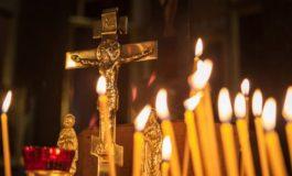 Започва Страстната седмица за православните християни
