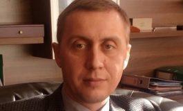 Иван Русев – как един помощник ректор рязко забогатява?
