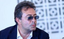 Каменаров подава оставка от шефския пост в БНТ утре