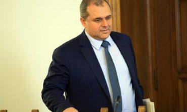 От ВМРО: ГЕРБ правят грешка след грешка