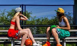 Дори малко увеличаване на физическата активност удължава живота