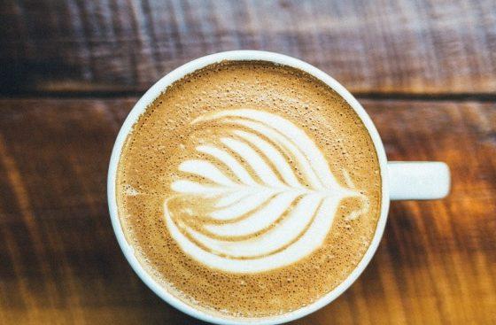 Над 4 чашки кафе дневно изтощават нервната система