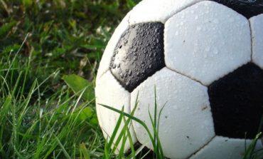 Деца, преборили рака, ще се състезават в различни спортове в СОК Камчия