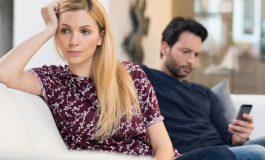 Защо силните жени привличат неподходящи партньори