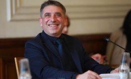 Правосъдният министър: Главният прокурор да е с по-дълъг мандат